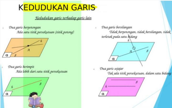 Soal UTS Matematika Kelas 4 Semester 2 Kurikulum 2013 Revisi dan Kunci Jawaban
