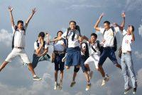 Cara Melihat Hasil Pengumuman UN 2018 Tingkat SMA MA SMP dan MTS