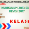 Download RPP Prakarya SMP Kelas 8 Kurikulum 2013 Revisi 2017