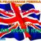 Download RPP BAHASA INGGRIS SMA / SMK Kelas 11 Kurikulum 2013 Revisi 2017