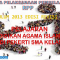 Download RPP PAI SMA / SMK Kelas 10 Kurikulum 2013 Revisi 2017