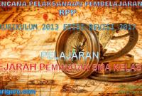 Download RPPSEJARAH PEMINATAN SMA / SMK Kelas 10 Kurikulum 2013 Revisi 2017