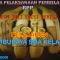 Download RPP SENI BUDAYA SMA / SMK Kelas 11 Kurikulum 2013 Revisi 2017