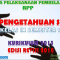 Download RPP IPS Kelas IX K13 Edisi Revisi 2018 Semester 1