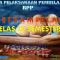 Download RPP Prakarya Kelas IX K13 Edisi Revisi 2018 Semester 1