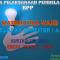 Download RPP MTK Wajib Kelas XII Kurikulum 2013 SMA/SMK Revisi 2018