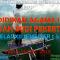 Download RPP PAI dan BP Kelas XII Kurikulum 2013 SMA/SMK Revisi 2018