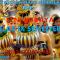 Download RPP Seni Budaya Kelas IX K13 Edisi Revisi 2018 Semester 1