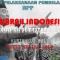Download RPP Sejarah Indonesia Kelas XII Kurikulum 2013 SMA/SMK Revisi 2018