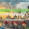 Download RPP Sejarah Peminatan Kelas XII Kurikulum 2013 SMA/SMK Revisi 2018