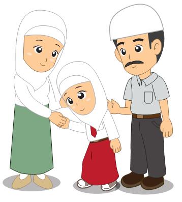 Download Soal PAI Kelas 1 Tema 5 K13 Revisi 2018 Cinta Nabi