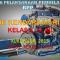 Download SILABUS dan RPP TKR SMK Kelas 10,11,12 K13 Revisi 2018