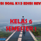 Download Kisi-Kisi Soal K13 Kelas 6 Semester 1 Revisi 2018