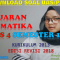 Download Soal UAS MTK Kelas 4 Semester 1 Revisi 2018