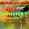 Download Kisi-Kisi Soal K13 Kelas 4 Semester 1 Revisi 2018