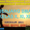 RPL BK SMA