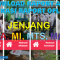 Download Aplikasi Rapor Digital (ARD) Madrasah Offline Tahun 2018/2019