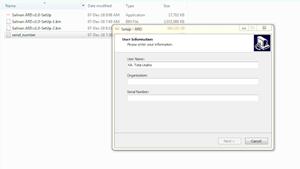 4 Cara Instal Aplikasi Raport ARD