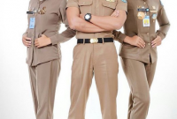 Pengertian Rekrutmen PNS Sistem Merit