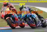 RPP TSM SMK