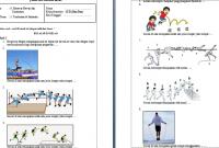 Soal UH PJOK Kelas 2 Tema 6