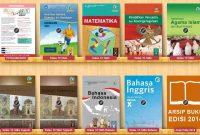 Buku K13 Kelas 10