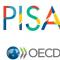 Pengetian survei PISA