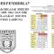 Kalender Pendidikan Lampung Tahun 2020/2021