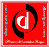 dicariguru.com